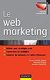 Le web marketing (Marketing - Communication)