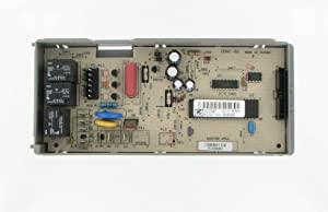 CoreCentric Dishwasher Electronic Control Board replacement for Whirlpool 8564547 / WP8564547 (Renewed)