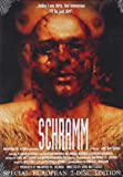 Schramm: Special Edition (Dvd + CD) [Import allemand]