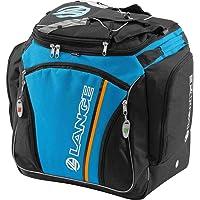 LANGE Heated Bag Bolsa para Botas, Unisex Adulto