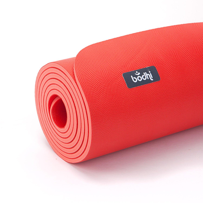 Ultra Grip - Esterilla de yoga de caucho Ecopro Diamond ...