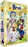 家なき子 コンプリート DVD-BOX (1260分) アニメ [DVD] [Import]