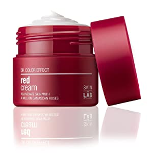 SKIN&LAB Anti Aging Vitamin C Night Cream