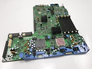 DELL - Poweredge 2950 G1 System Board
