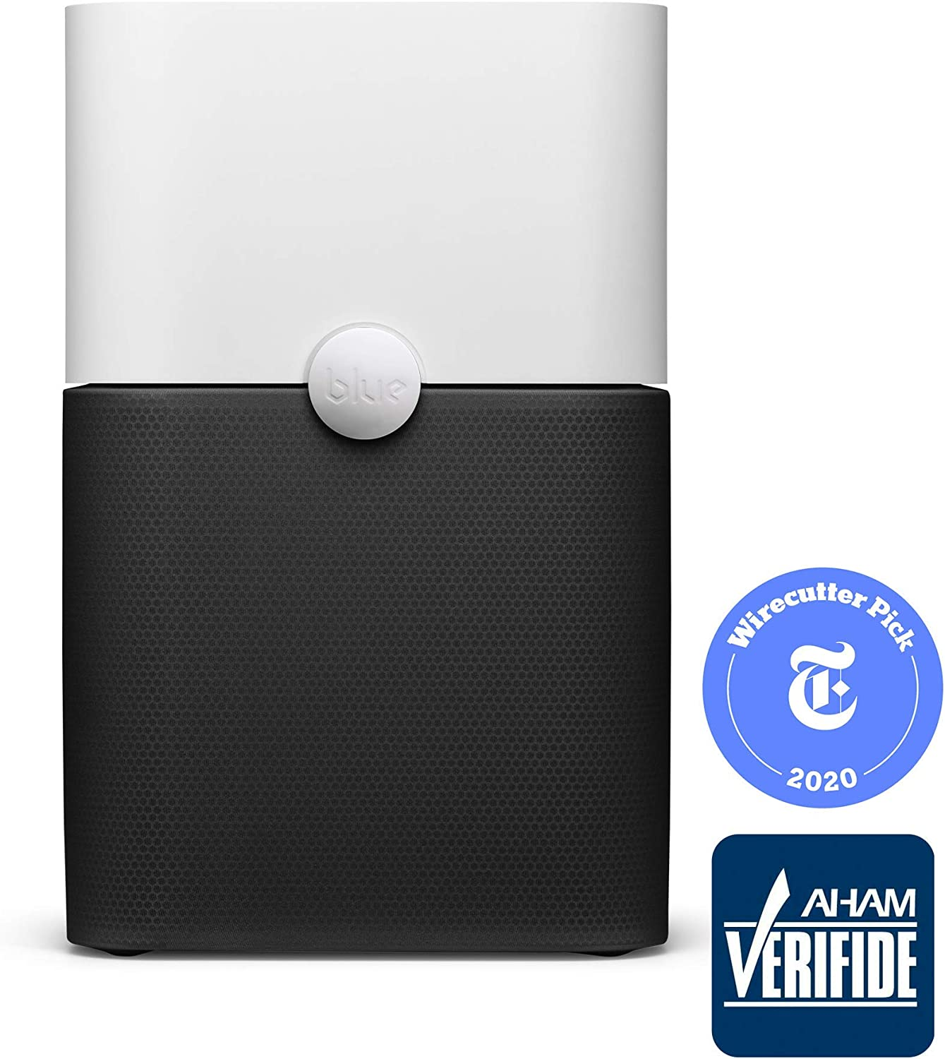 5 Best Air Purifier With Washable Filter (2021 Review) 2