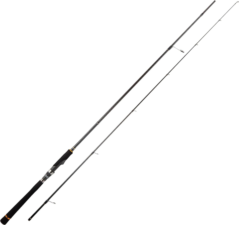 メジャークラフト チヌロッド スピニング 3代目 クロステージ 黒鯛 CRX-T782M 7.8フィート 釣り竿