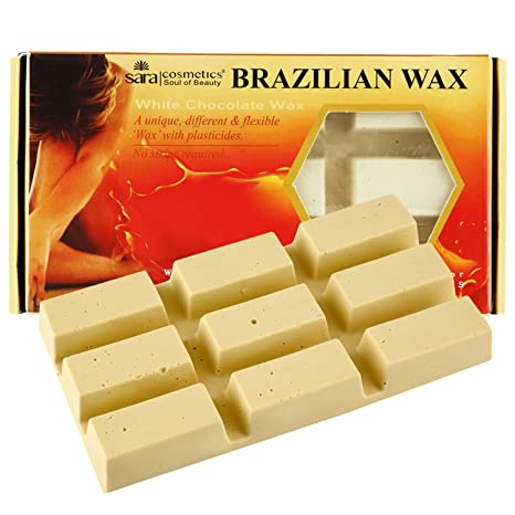 Does What is a belgian bikini wax