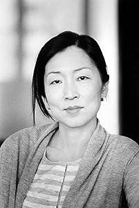 Lauryn Chun
