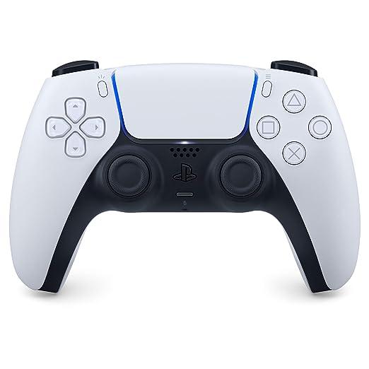 Amazon.com: DualSense Wireless Controller: Video Games