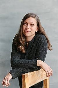 Karen Leibowitz