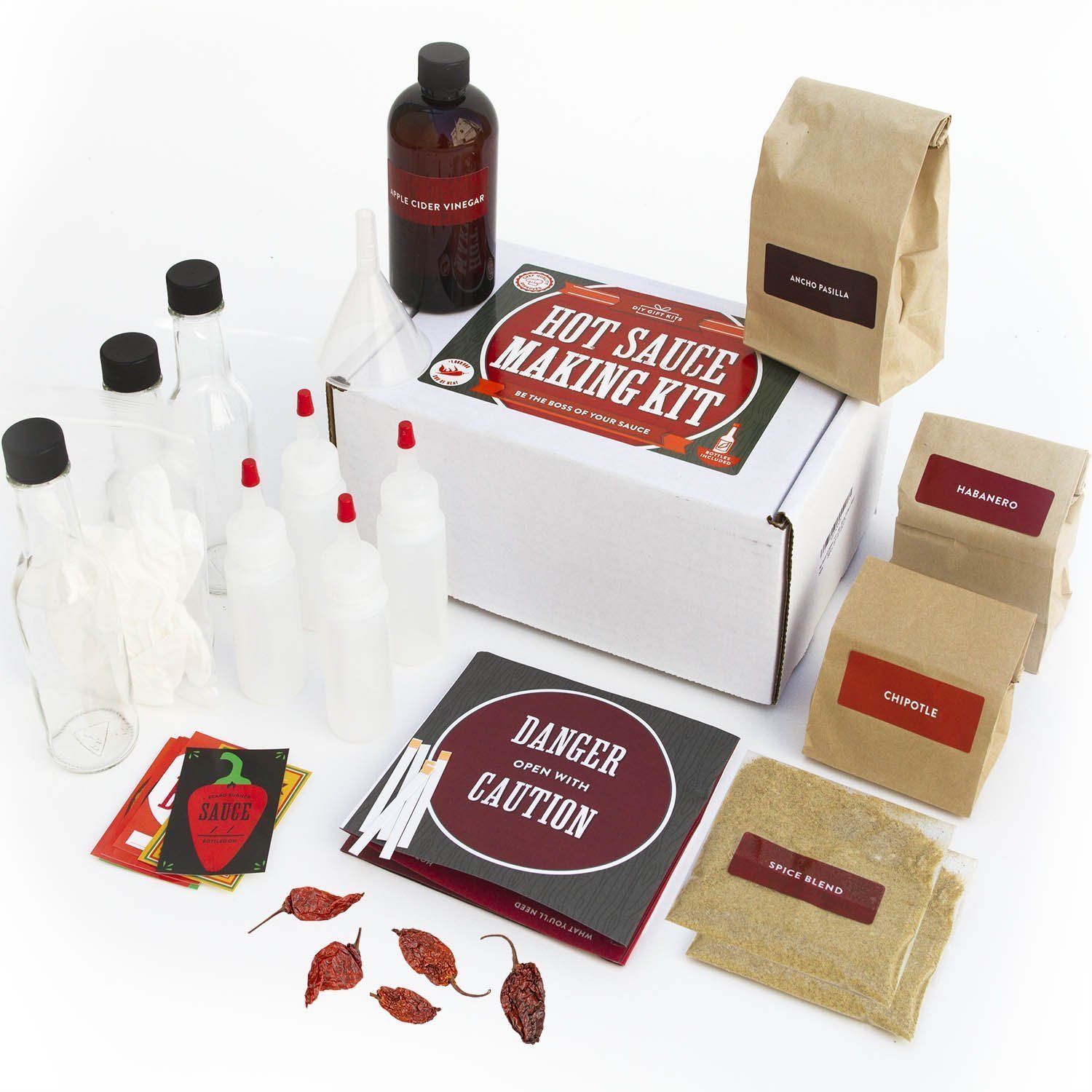 Best Rated in Candle Making Kits & Helpful Customer Reviews