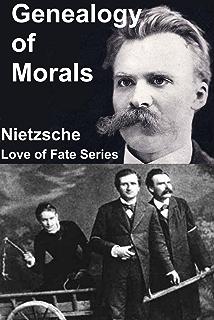 Eternal Recurrence by Nietzsche