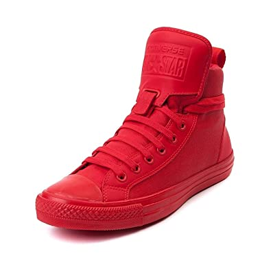 mens red converse high tops Sale,up to
