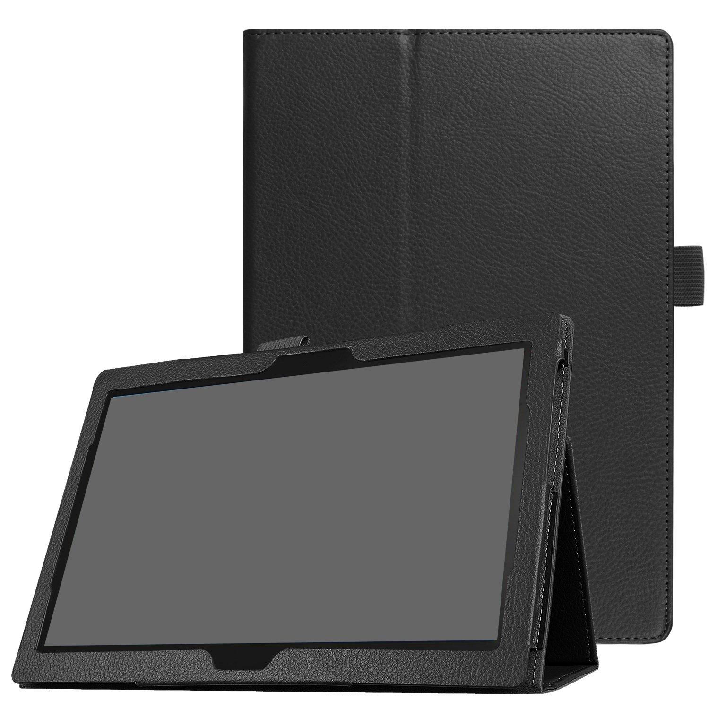 Funda Para Tablet Lenovo Tab 4 Asng [7chphc46]