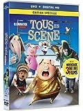 Tous en scène [Francia] [DVD]