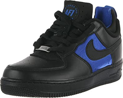 Amazon.com: Hombre Nike Air Force 1 CMFT Huarache Zapatillas ...