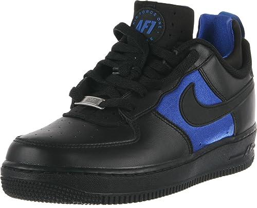 2af87ce4de3a Nike Men s Air Force 1 CMFT Huarache Sneakers Shoes Black 705063-001  (11.5)  Amazon.ca  Shoes   Handbags