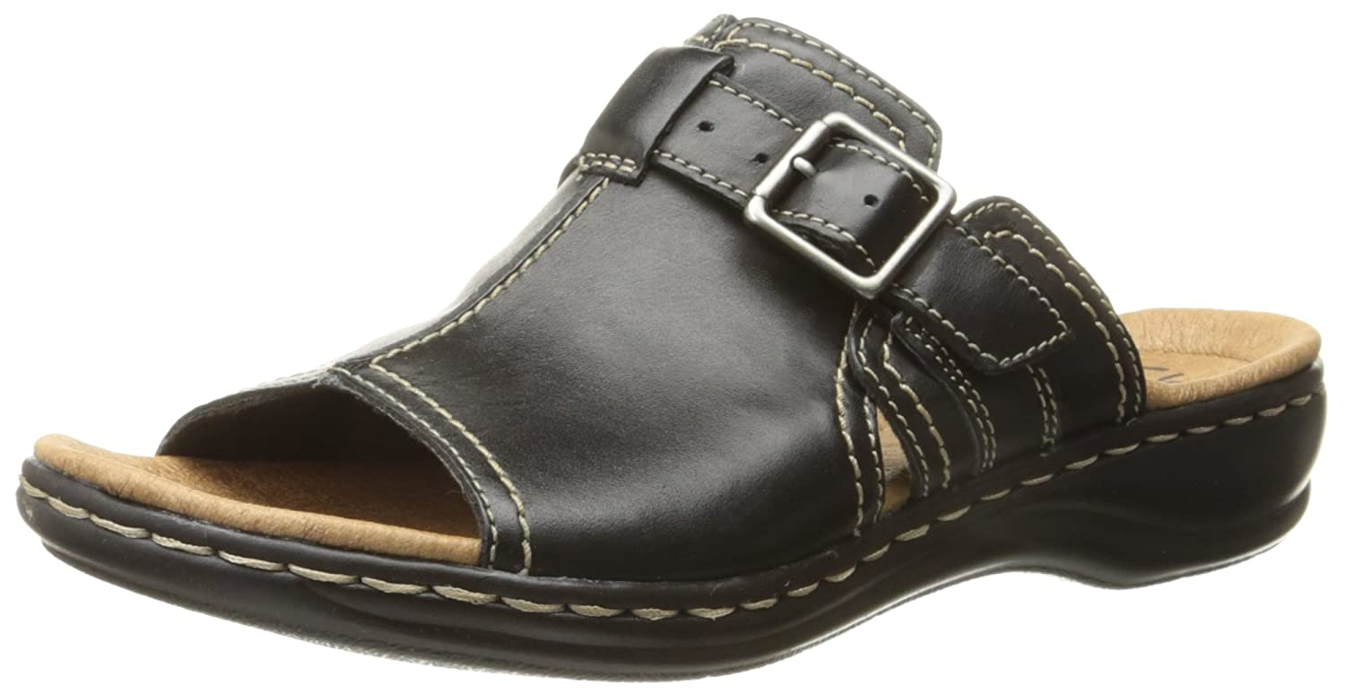 distinctive style good looking sneakers for cheap Clarks Women's Leisa Gianna Dress Sandal