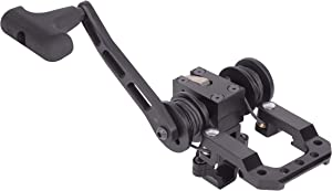 CenterPoint AXCCRANK Power Draw Crossbow Cocking Device