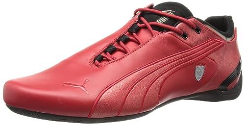 Puma Herren Future Cat M2 SF 304004 01 Sneaker