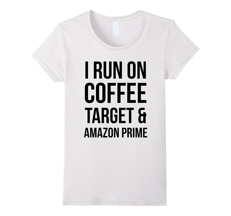 Womens Funny Essentials T shirt Humor-Teechatpro