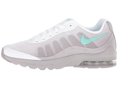 Nike W Nk Air Max Invigor Print Womens Aq4605 001 Size 10