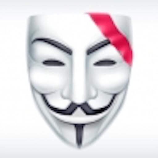 Cyber Ninja 1.0: Amazon.es: Appstore para Android