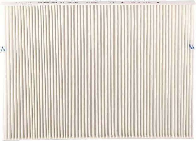 Air De LHabitacle Bosch 1 987 432 376 Filtre