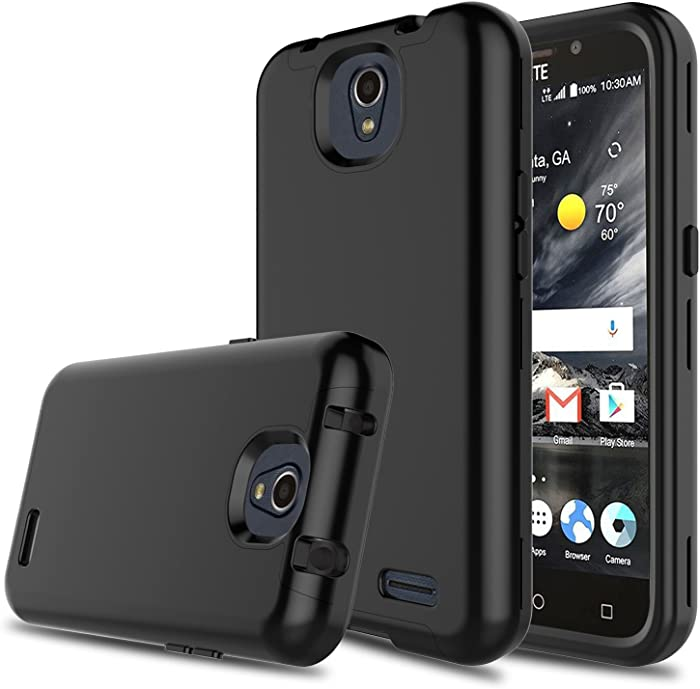 The Best Zte Maven 3 Cases Food