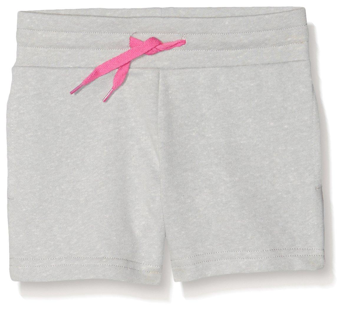 Ben & Lea - Odet, Shorts Bambina 11906