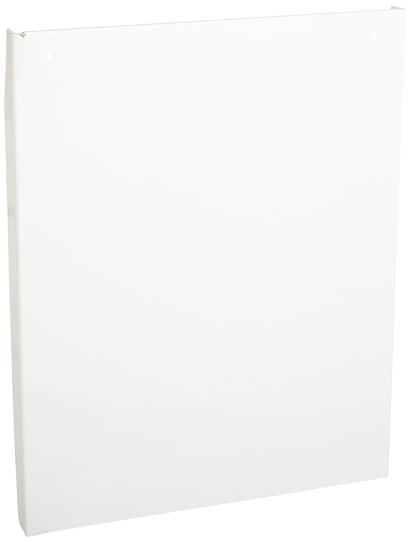 Frigidaire 5304478322 Dishwasher Outer Door Panel