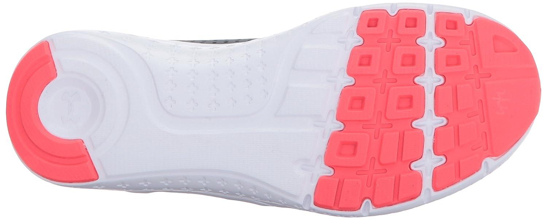 Bajo Preescolar Micro Zapatos G De Combustible De Funcionamiento Armadura Niñas zbDNfkUliP