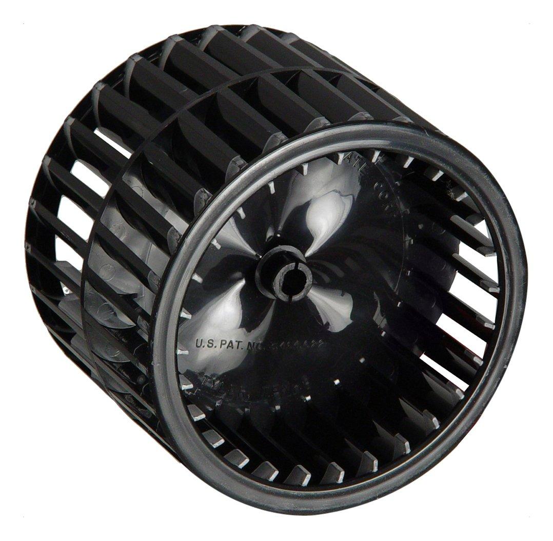 VDO BW9329 Blower Wheel nobrandname
