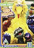 Sesame Street - Old School: Vol. 1 [Import anglais]