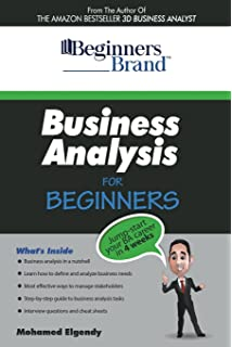 WINNING THE BUSINESS SYSTEMS ANALYST JOB INTERVIEW A powerful compilation of real world interview questions and answers for Business Systems Analyst positions.