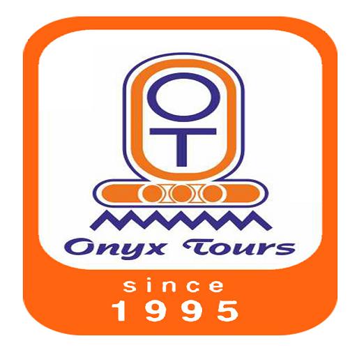 Onyx Tours