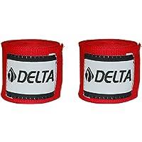 Delta Elite Boks El Bandajı