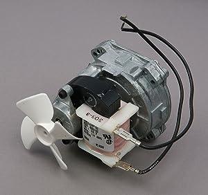 APW Wyott 85149 Drive Motor, 208/240 Volts Model Apw/Wyott 62857 Apw Wyott