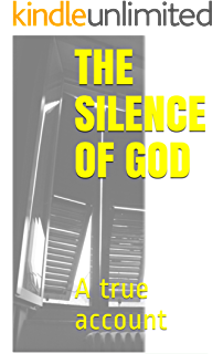 Amazon hunt for the jews betrayal and murder in german the silence of god a true account fandeluxe Gallery