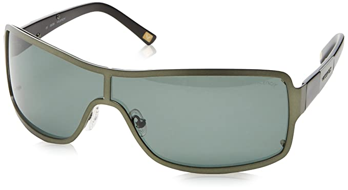 Viceroy Vs-4047, Gafas de Sol para Mujer, Gris, 70: Amazon ...