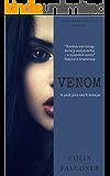 Venom (twentieth century stories Book 7)