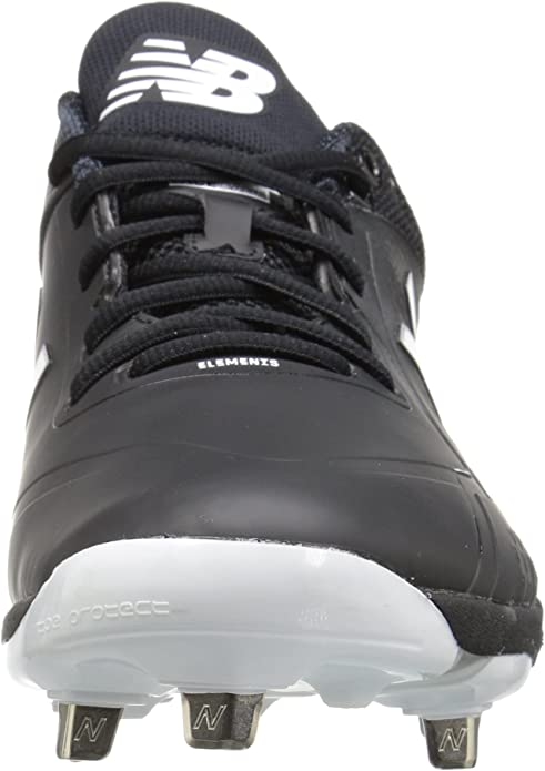 L4040v4 Metal Baseball Shoe