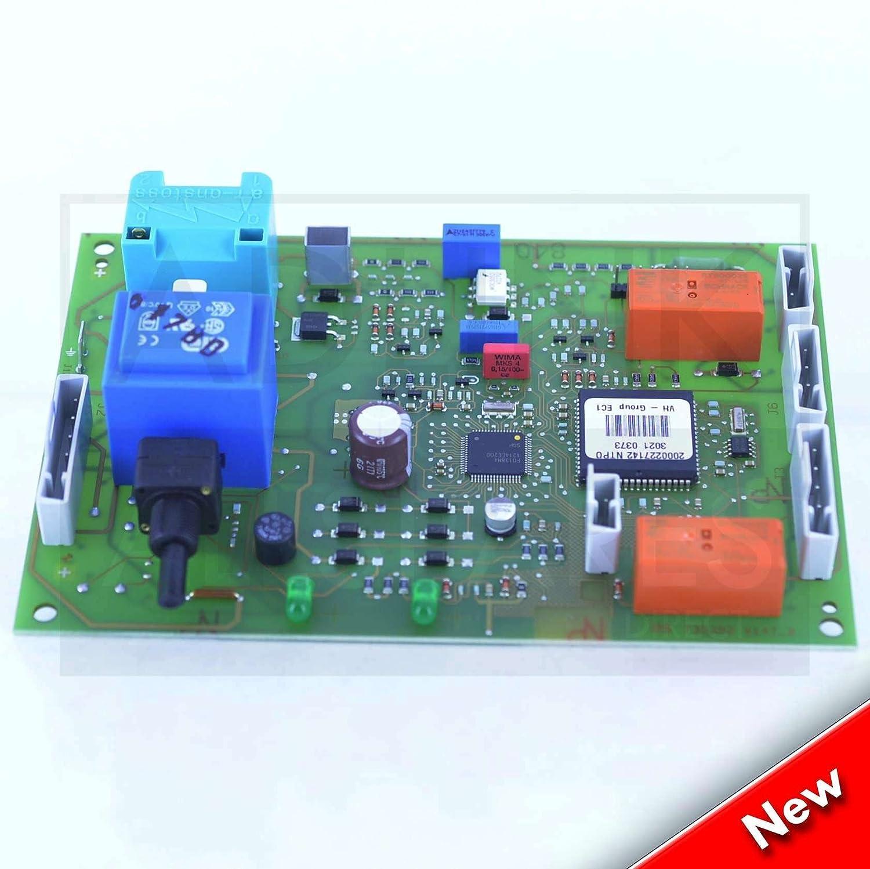 GLOWWORM HIDEAWAY 115B FF 115C FF PRINTED CIRCUIT BOARD PCB ...