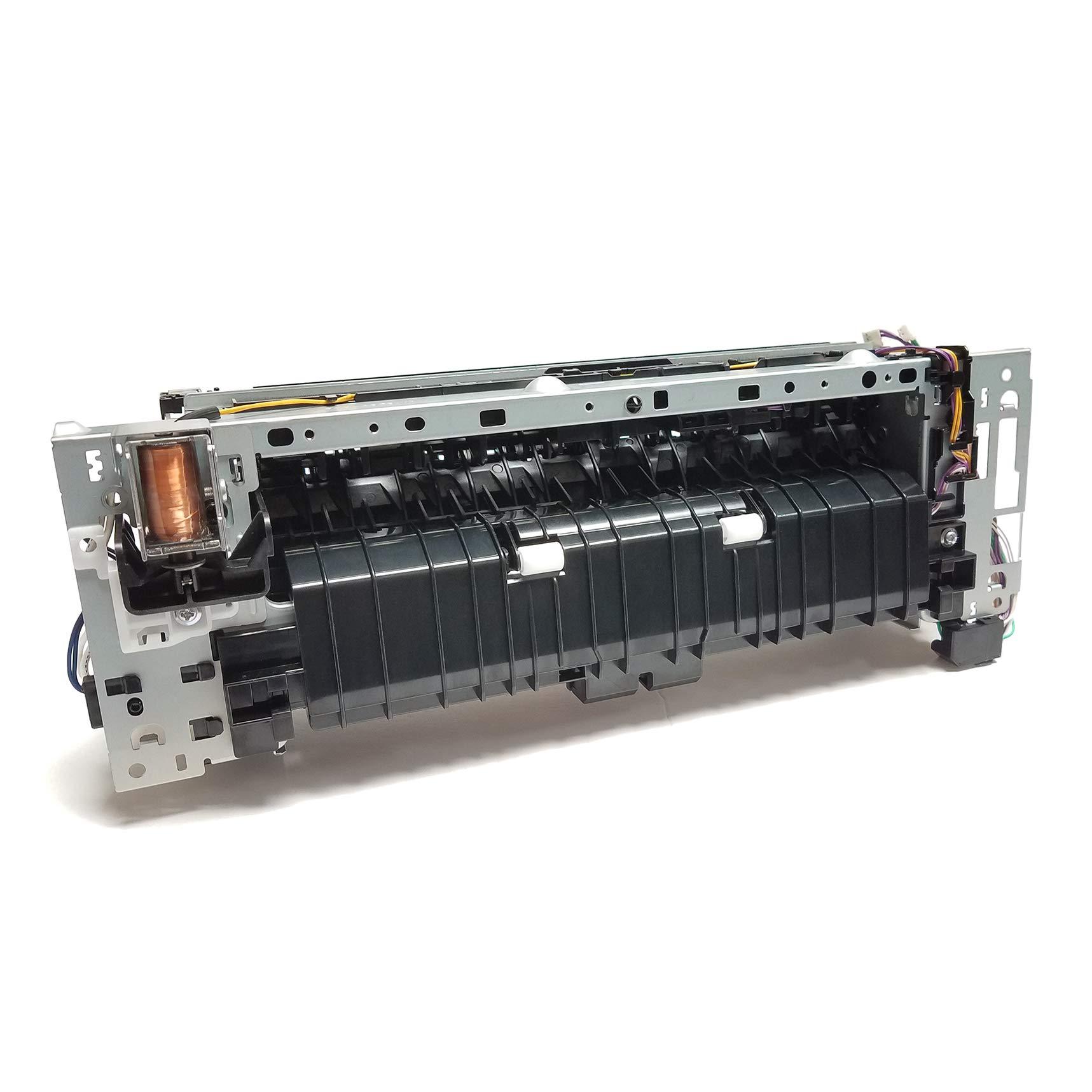 Altru Print RM2-6418-AP (RM2-6460) - Duplex - Fuser Kit for HP Color Laserjet Pro M377, M452, M477 (110V) by Altru Print