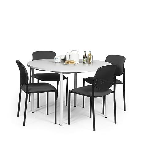 Tisch Protaurus KombinationBaumarkt Tisch Stuhl Stuhl Protaurus KombinationBaumarkt NnkO8wP0X