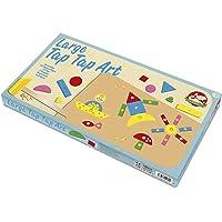 Tobar - Gioco Tap Art Large, 21959