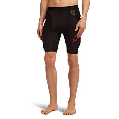 Alpinestars Comp Pro Shorts: Clothing