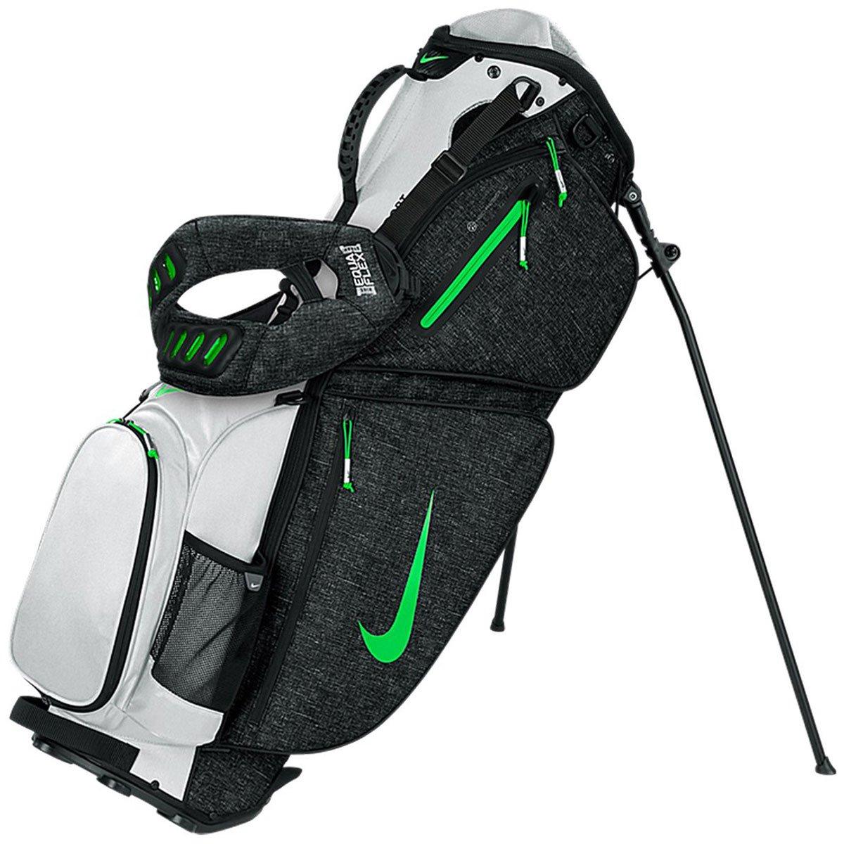 Nike Air Sport III Carry Bag Bolsa de Palo de Golf, Unisex ...