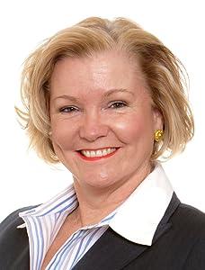 Debbie Qaqish