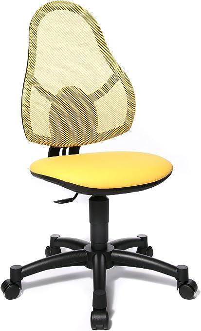 Topstar Open Art 71430S19 Chaise de Bureau pivotante pour